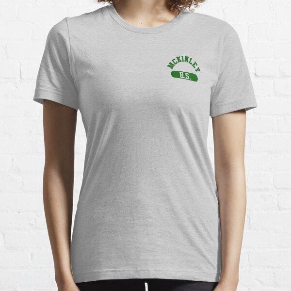McKinley High School athletic wear Essential T-Shirt