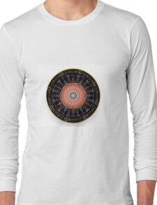 Complexical No. 2144 T-Shirt