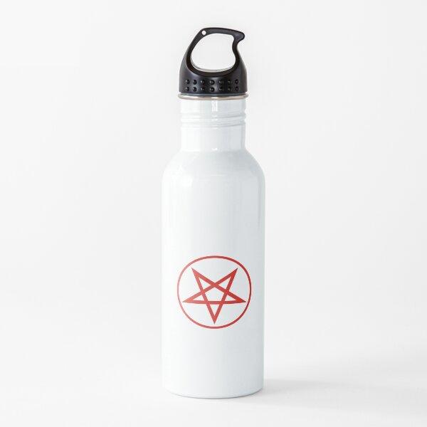 DEVIL Water Bottle