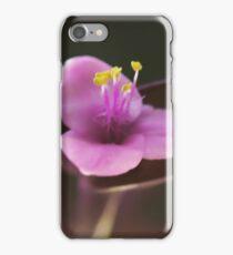 Akina iPhone Case/Skin