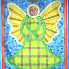 Angel 2013 by gt6673