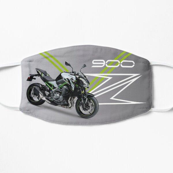 z900 02 Mask