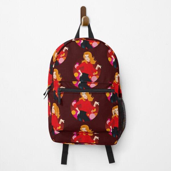 Viva! Backpack