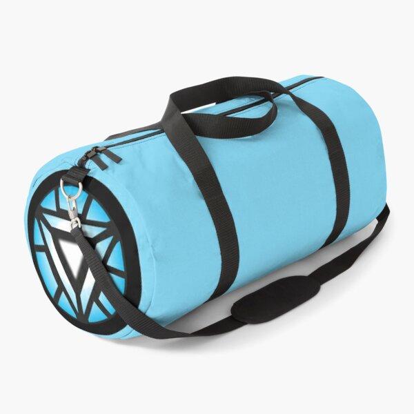 arc reactor Duffle Bag