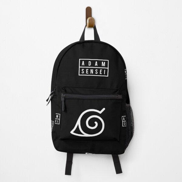 ADAM SENSEI Backpack