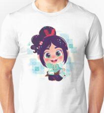 Vanellope T-Shirt