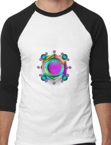 Complexical No 1823 T-Shirt
