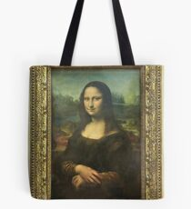 Ms. Gherardini © Tote Bag