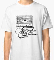T.R.O.Y. Classic T-Shirt