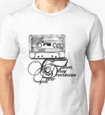 T.R.O.Y. Unisex T-Shirt