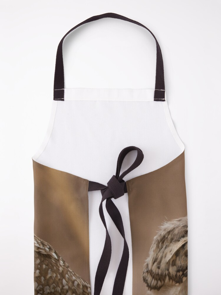 Alternate view of Family Love Apron