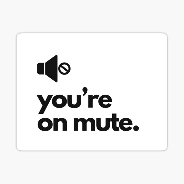 Online Learning Sticker