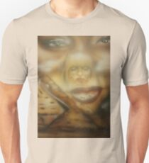 Maraj home T-Shirt