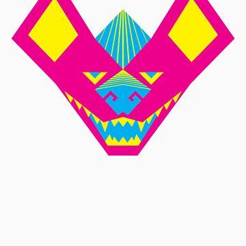 Hyena by jugend-blitz
