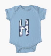 H Kids Clothes