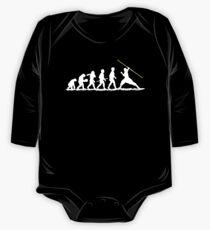 Evolution Jedi! Kids Clothes
