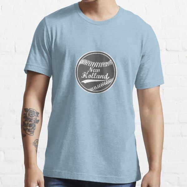 Frankenweenie Tee Essential T-Shirt