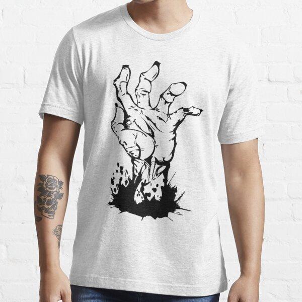 ZOMBIE HAND Essential T-Shirt