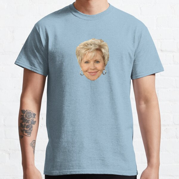Pastor Gloria Copeland,  redbubble, red bubble, stickers, redbubble stickers, Stickers & Magnets, Masks, Standard Print Clothing, Sleeveless Tops, Chiffon,Phone Cases, Graphic T-Shirt A-Line Dresses Classic T-Shirt