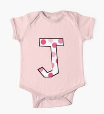 J Kids Clothes