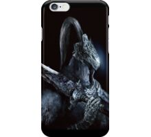 Knight Artorias Phone Case iPhone Case/Skin