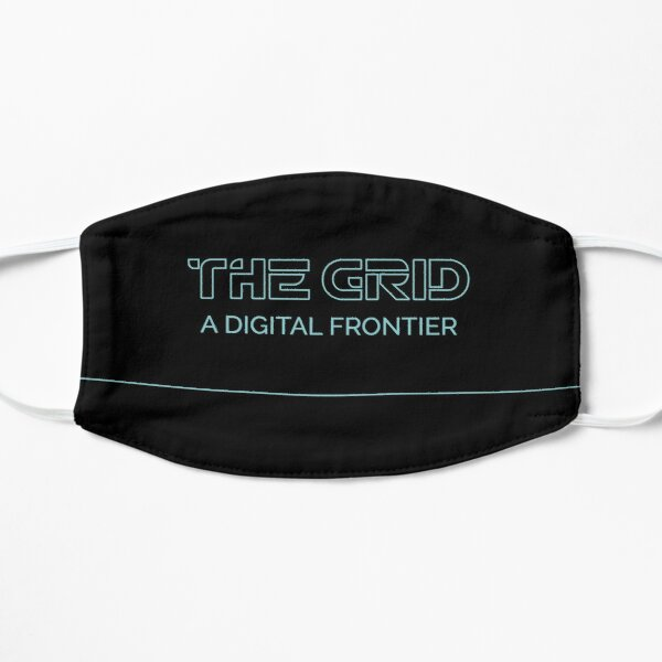 The Grid Mask