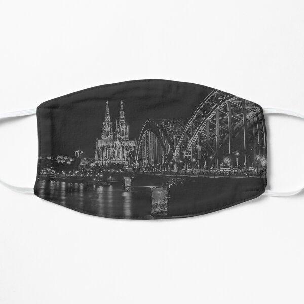 Cologne Mask