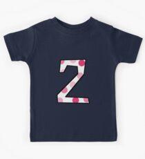 2 Kids Clothes