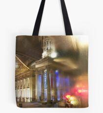 GOMA, Gallery Of Modern Art, Glasgow Tote Bag