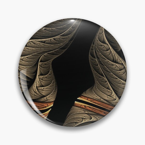 fractal design Pin