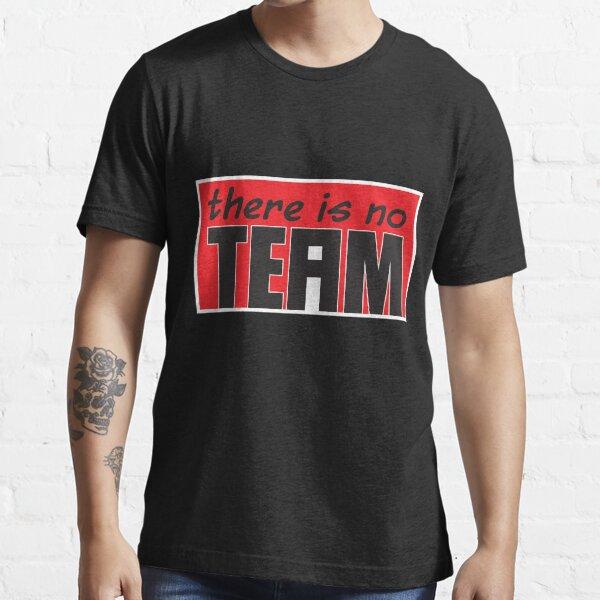 iTeam Essential T-Shirt