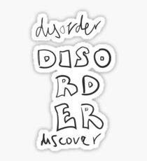 dod Sticker