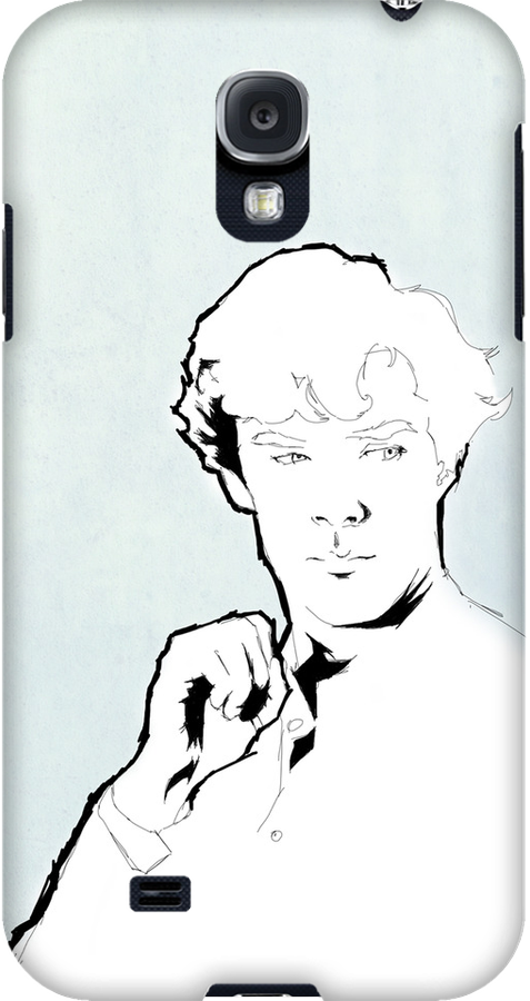 Sherlock Holmes: Consulting Detective by Robert  Lockley