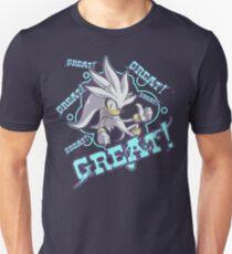 GREAT! Unisex T-Shirt