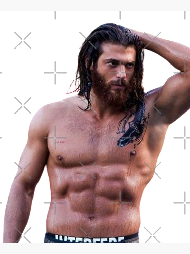 CAN YAMAN  by turkishmemes