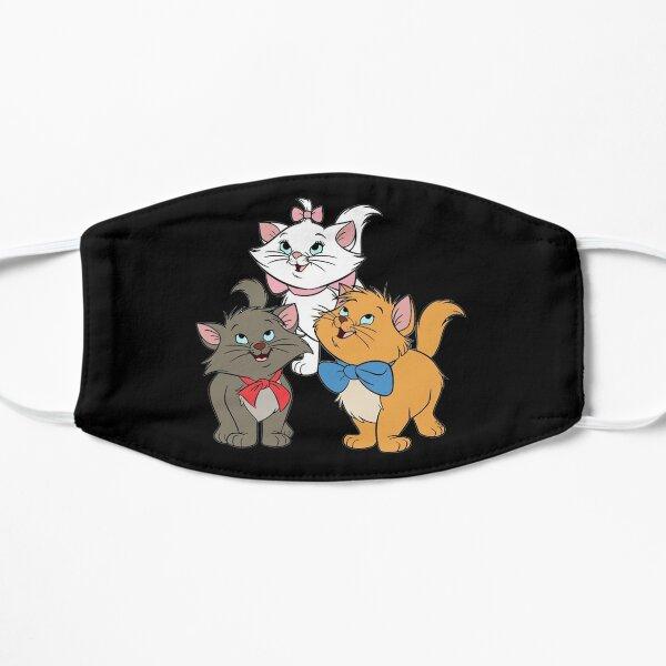 aristocats Mask