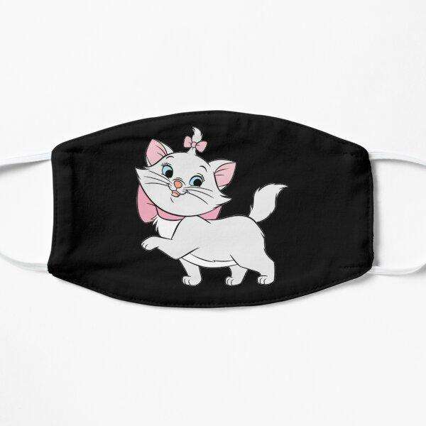The cute cat 2020 Mask