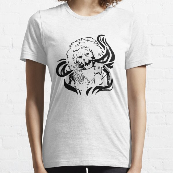 SwapFell Papyrus Essential T-Shirt