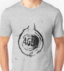 Agua Unisex T-Shirt