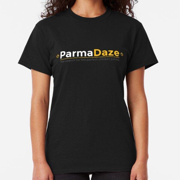 PD Logo Classic T-Shirt