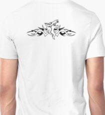 Coyote Tango Tribal T-Shirt