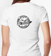 Striker Eureka Bulldog T-Shirt