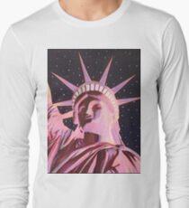 Liberty #1 T-Shirt