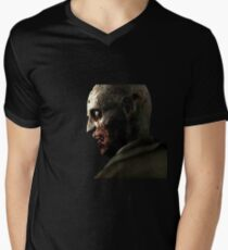 The First Zombie T-Shirt