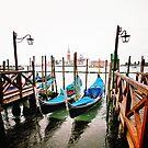 venezia22 by tuetano