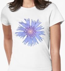 Strokeisa Women's Fitted T-Shirt