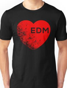 EDM T-Shirt