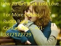 How To Get Back Lost Love In Your Life by lovesamrat