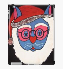 Cat iPad Case #8 iPad Case/Skin