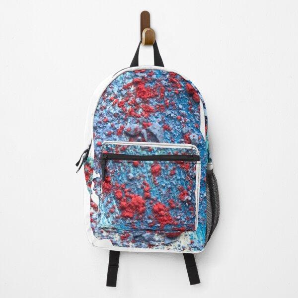 California Backpack